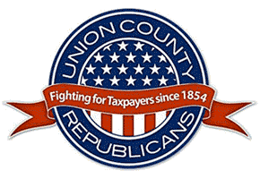 Join the Republicans: Fighting for Taxpayers since 1854