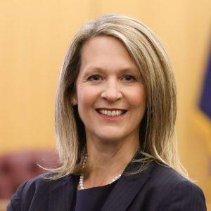 PA Supreme Court Candidate