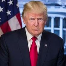 Pres. Trump to PA