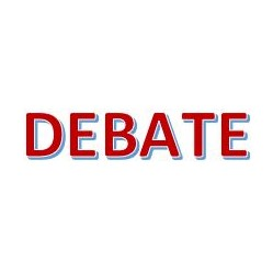 Debate Scheduled for PA-85