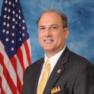 Congressman Marino Resigns
